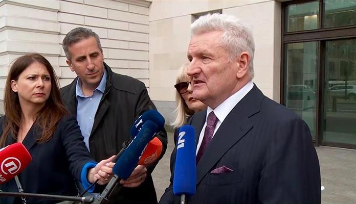 Ivica Todorić najavio ulazak u politiku i osvajanje vlasti