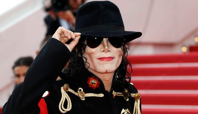 Dokumentarac o mračnoj strani Michaela Jacksona podijelio javnost