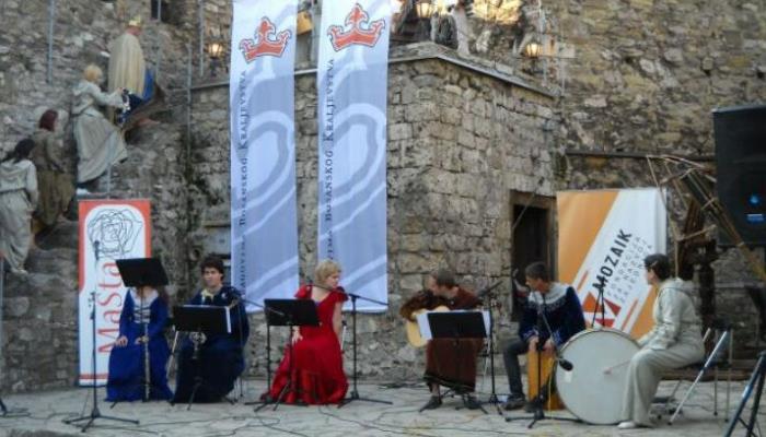 Muzej grada Zenice promotor kulturnog nasljeđa u duhu novog doba