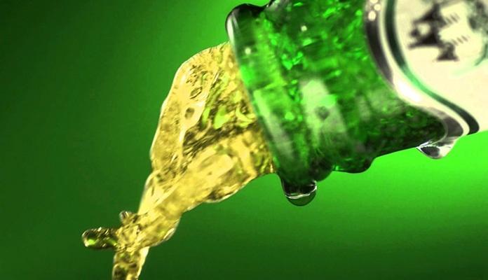 Bihaćka pivovara pokrenula novu liniju za punjenje piva