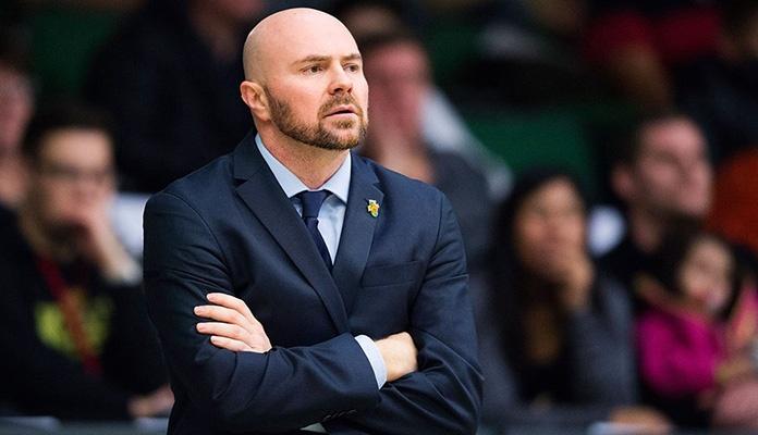 Bosnić objavio spisak za mečeve protiv Grčke i Bugarske