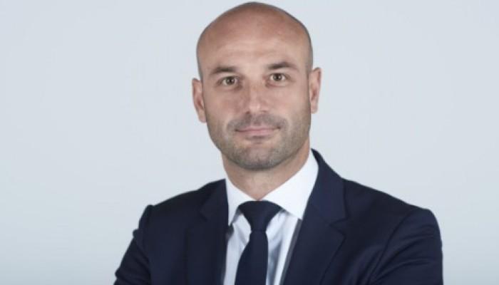 Specijalni predstavnik EU za migrante u posjeti BiH