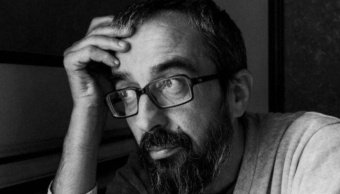 Darko Cvijetić u užem izboru za evropsku književnu nagradu
