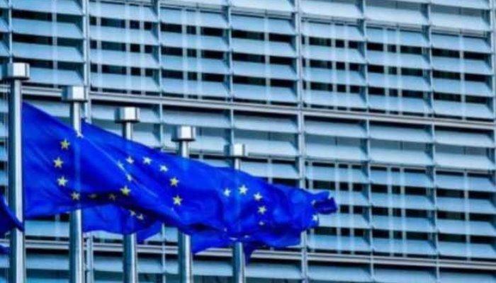 Danas o reformskim procesima u BiH šefovi diplomatije EU