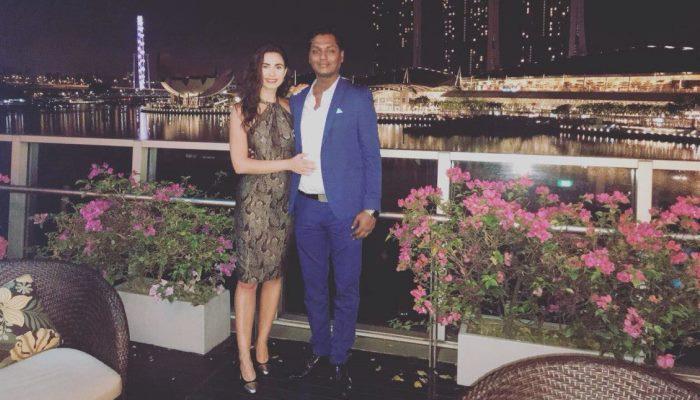 Bivša Miss Federacije BiH snove ostvaruje u Dubaiju