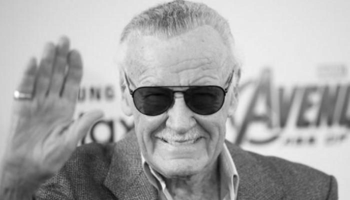 Preminuo jedan od osnivača  Marvel Comicsa (VIDEO)