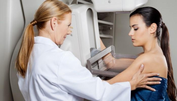 Implantati onemogućavaju otkrivanje raka?