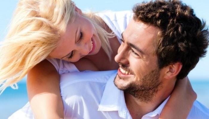 Muškarci su ipak sretniji sa svojim životom od žena