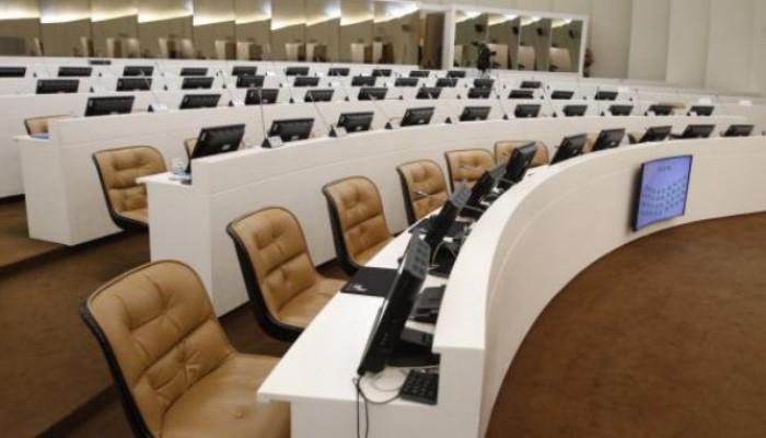 Krenulo čekanje na formiranje vlasti BiH