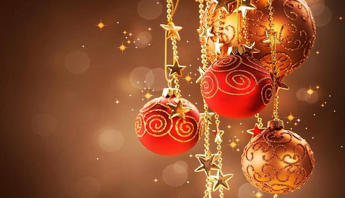 Čestit Božić želi Vam Radio ZENIT i portal Zenit.ba