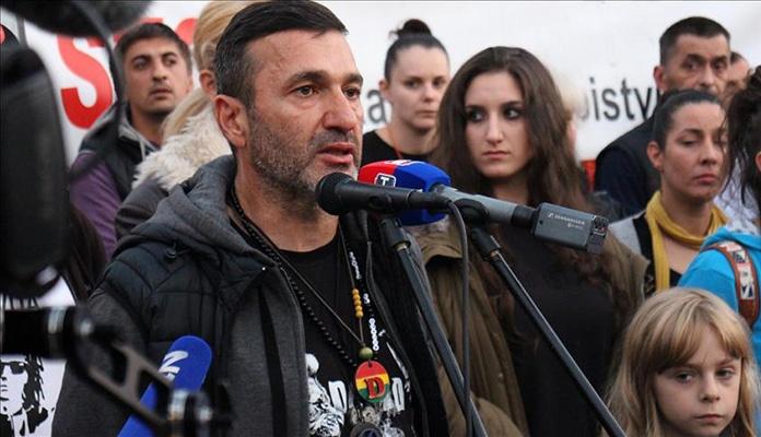 Porodica razmišlja da prijavi nestanak Davora Dragičevića