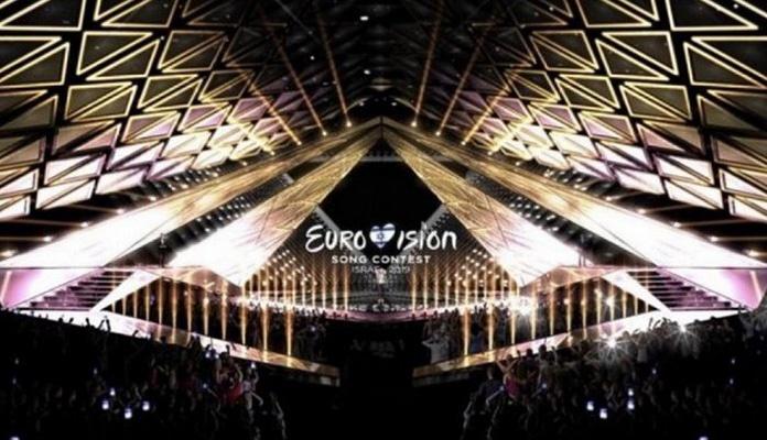 Ukrajina ne ide na Euroviziju zbog Rusije
