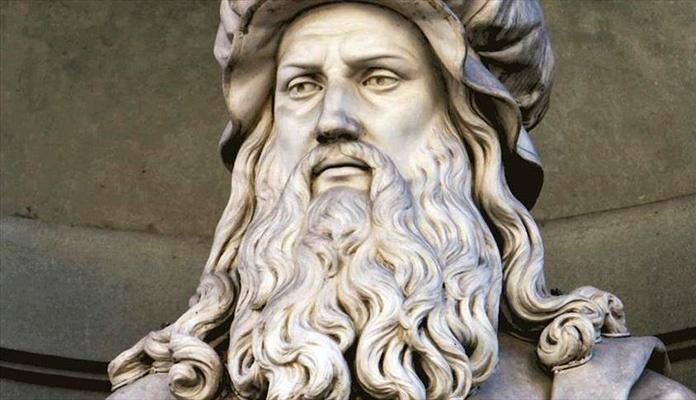Milan obilježava 500 godina od smrti Leonarda da Vincija
