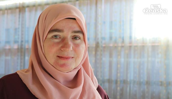 ŽIVOT NA MARGINAMA: Fatima i Mirsada radom i trudom mijenjaju položaj žene na selu (AUDIO)