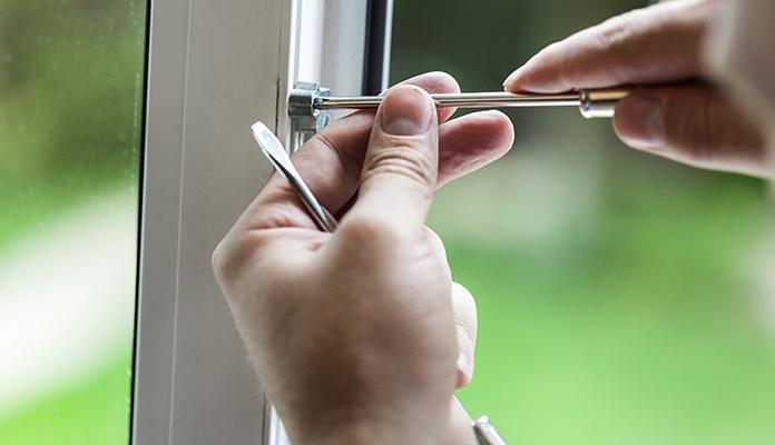 PVC prozori imaju zimski i ljetni režim (VIDEO)