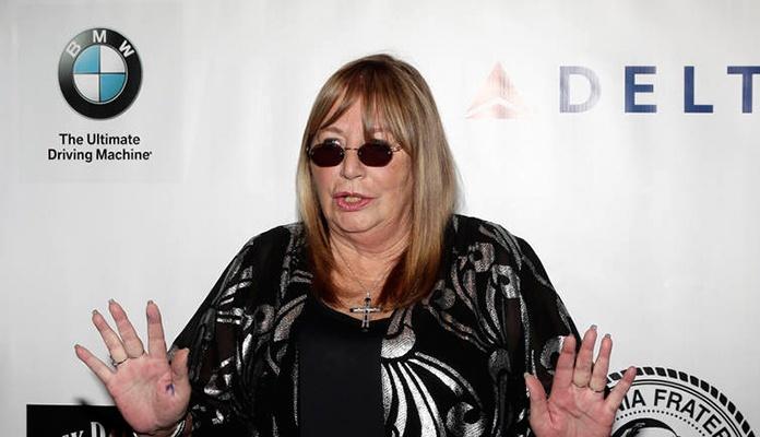 Umrla glumica i režiserka Penny Marshall