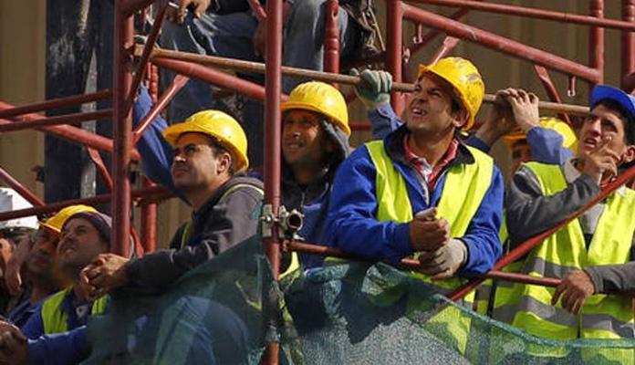 Korona-zakon i sve njegove povlastice prestaju važiti 60 dana nakon ukidanja stanja nesreće