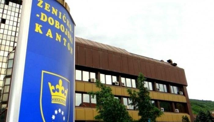 Vlada ZDK za prijevoz učenika u 2019. Izdvojila 4,4 miliona KM