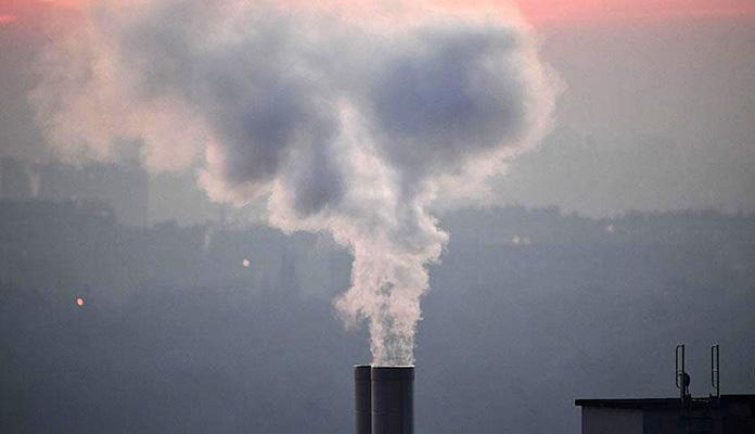 Kazne za zagađenje okoliša od 500 do 50.000 KM