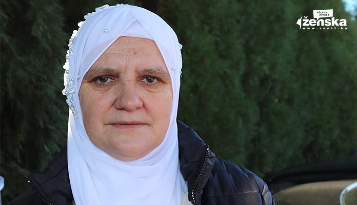 ŽIVOT NA MARGINAMA: Mubera i Zehra radom i trudom mijenjaju položaj žene u društvu (AUDIO)