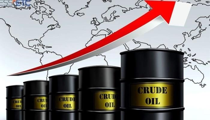 Cijena nafte na svjetskim tržištima skočila iznad 40 dolara