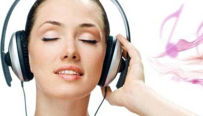 Muzika opušta pacijente prije hirurškog zahvata