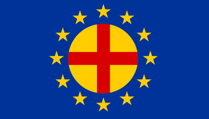 Panel diskusija Panevropske unije