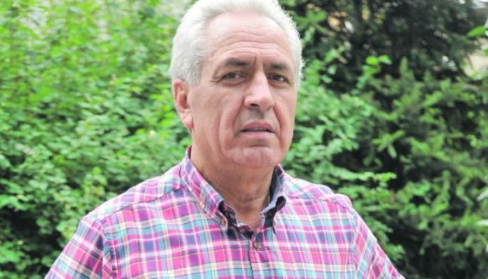 Podignuta optužnica protiv Ramiza Drekovića