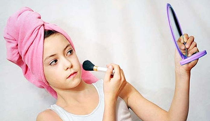 Pet razloga da ovog ljeta odbacite šminku