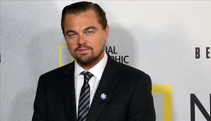Leonardo DiCaprio donirao tri miliona dolara za požare u Australiji