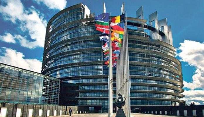 U Briselu nisu usvojeni zaključci EU o Zapadnom Balkanu
