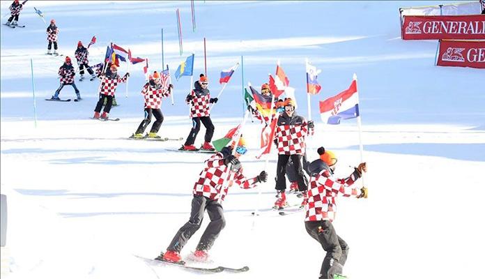 Ivica Kostelić najavio vrhunske utrke na Sljemenu