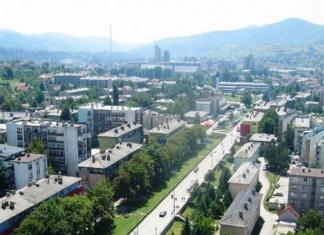 FZOFBiH sa 266.300,00 KM sufinansira projekte Grada Zenica