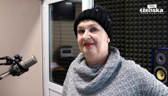 Priče o Namki i Zuhri koje su preživjele rak dojke (AUDIO)