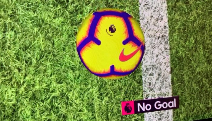Borba za titulu Premiershipa neizvjesna