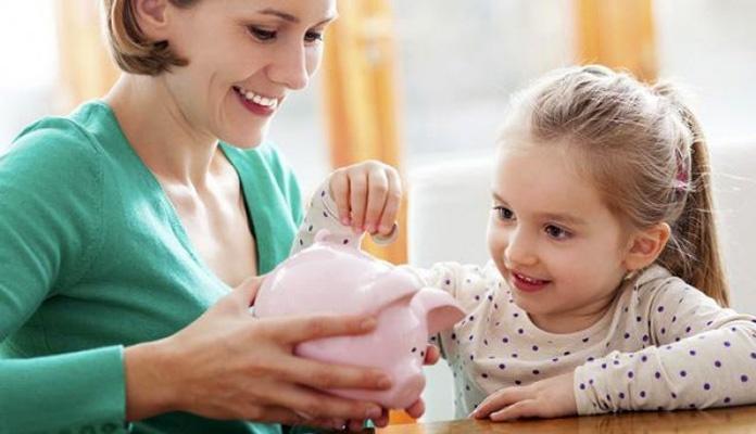 Pet jednostavnih savjeta za uštedu novca
