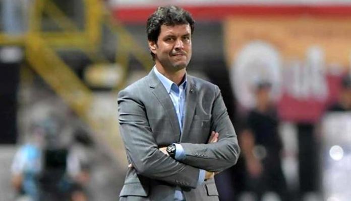 Čelik će ove sedmice dobiti novog trenera, Arslan nije jedini kandidat