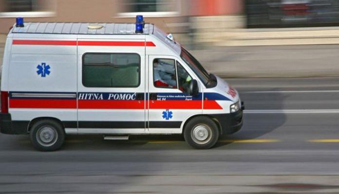 U Lukavcu preminule 22-godišnja trudnica i tek rođena beba