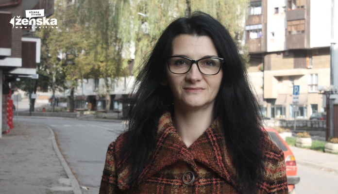 Vahida i Lejla o ženama i životu na selu (AUDIO)
