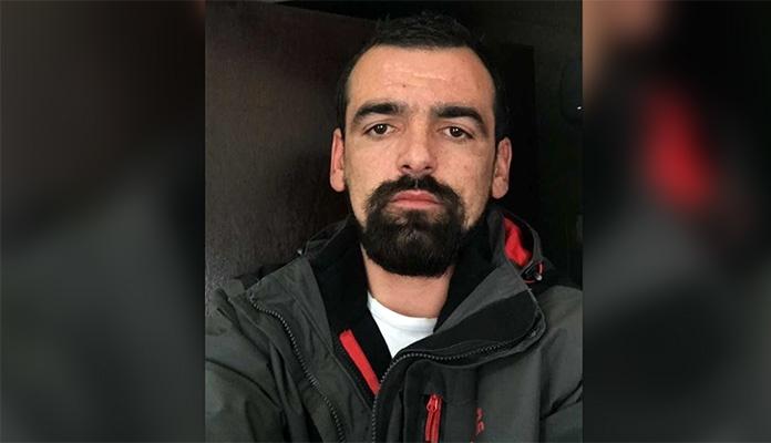 Sadmir Tarić tvrdi da je pomogao policiji da nađe Gačića