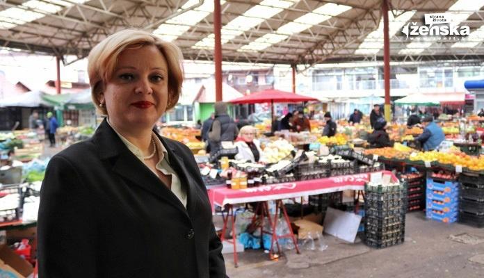 Vidimlić: Sve manje ljudi se bavi poljoprivredom (AUDIO)