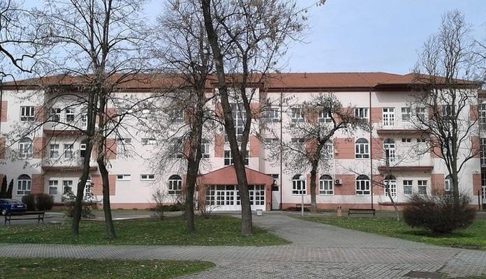 Muškarac optužen zbog pokušaja silovanja starice u Brčkom