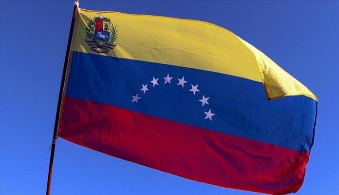Venecuela optužila SAD da pokušavaju da izazovu rat