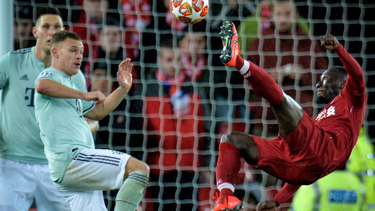 Neriješeni rezultati u dvije utakmice Lige prvaka