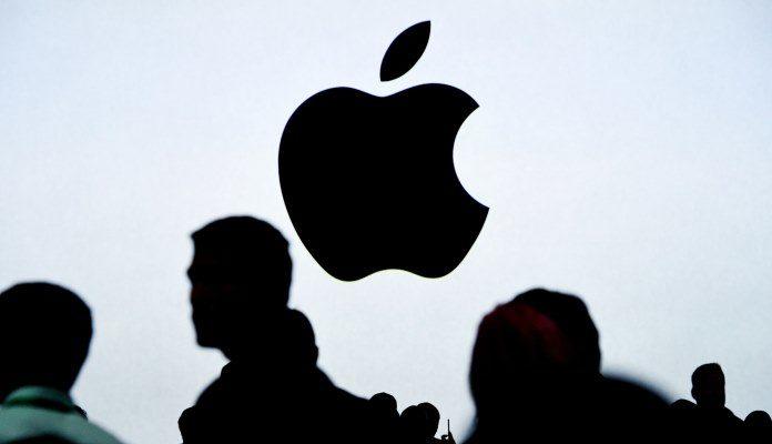 Apple plaća kaznu zbog usporavanja starijih iPhonea