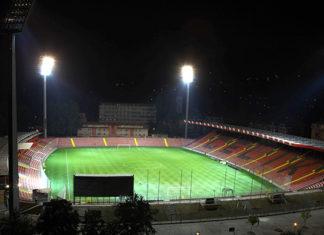 Liga nacija: Srbija i Rumunija remizirale u Beogradu