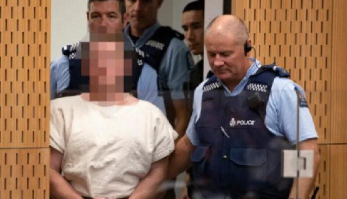 Brenton Tarrant priznao krivicu za teroristički napad na dvije džamije u Christchurchu