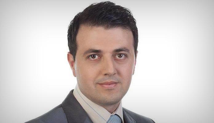 Mirza Ganić novi premijer Vlade ZDK
