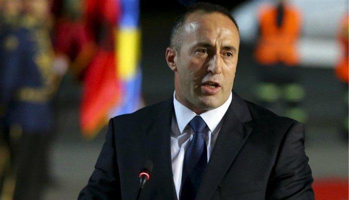 Ramuš Haradinaj, bivši premijer Kosova, danas putuje u Haag