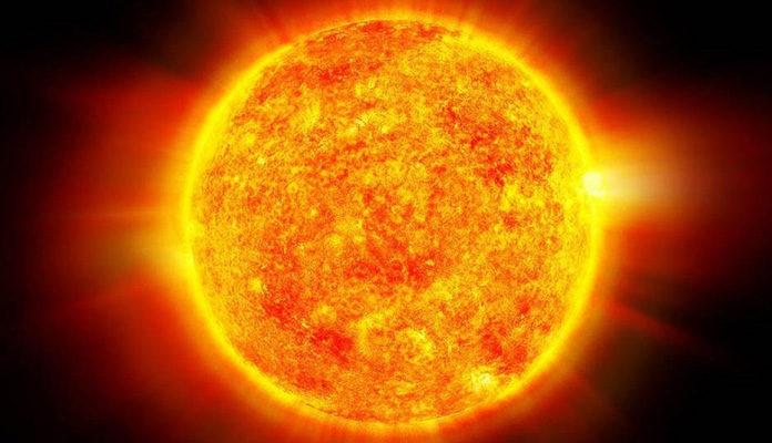 Snažna solarna oluja mogla bi izazvati internetsku apokalipsu